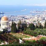 Заразительный пример Израиля
