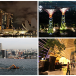 Рецепт Сингапура с картинками