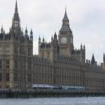 Лондон в вопросах и ответах (часть 2)