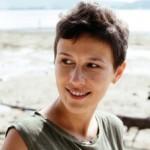 В 2010 году Наталья Косенко переехала жить в ЮВА