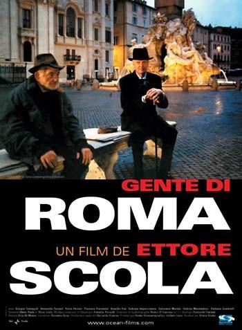 Gente_di_Roma