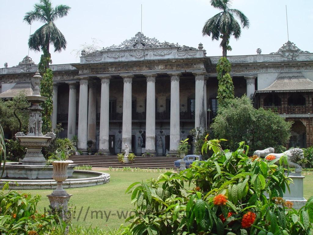 Marble_Palace_Kolkata