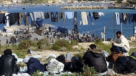 migrantsap